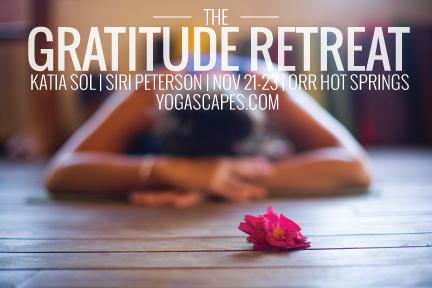 gratitude_v1_front